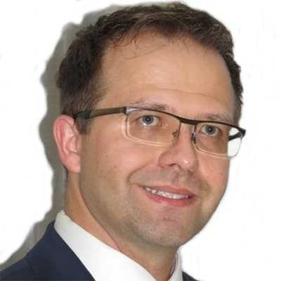 lek. Jakub Artur Bald -dobry psychiatra Łódź